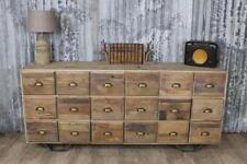 Pine Gothic Antique Furniture