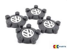 Neu Original VW Tiguan 08-16 40.6cm Radkappe Radkappe 4PCS Satz 5N0071456XRW