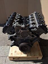 Motor 5.7 HEMI DODGE RAM CHRYSLER 300C 2004-2008 57TKM UNKOMPLETT