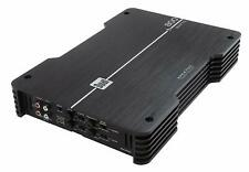 Dual Electronics Car Audio Amplifiers for sale   eBay on
