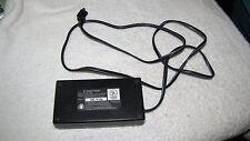 Vintage Camcorder Battery Charger AC/DC Adapter Philips Model V80157BK02,Works