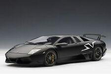74618 Lamborghini murcielago LP670-4 SV 2001 1 18 Autoart