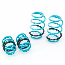 GODSPEED PROJECT TRACTION-S SUSP. LOWERING SPRINGS FOR 13-UP NISSAN SENTRA B17