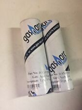 GAS ARC  BAN05001 ACETYLENE MIXER WELDING  ( 2 Off )