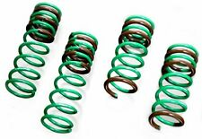 Tein 12+ Honda Civic Si (FB6/FG4) S Tech Springs