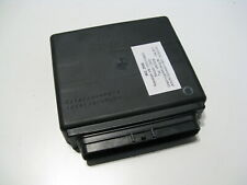 CDI Steuergerät Zündbox Motorsteuergerät Kawasaki VN 1600 Classic, VNT60A, 03-08