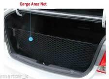 2013 2014 2015 2016 2017 Chevrolet Trax / Tracker OEM Cargo Area Net