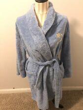 25737b2b21 Xhilaration Robes Everyday Sleepwear   Robes for Women