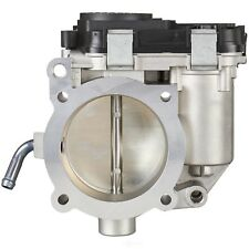 Fuel Injection Throttle Body Assembly Spectra TB1303
