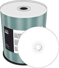 MediaRange MR203 700MB CD-R Confezione di 100 Pezzi