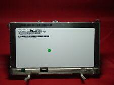 Asus T100TAM BING - écran LCD 10.1 - dalle - pièce originale tablette ASUS