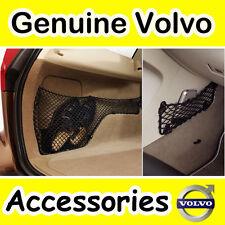 Genuine Volvo XC60 KIT Tasca Netto