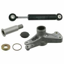 Febi Tensioning Arm Repair Kit For Auxiliary Belt Mercedes Benz C-Class 26070