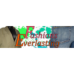 Fashions Everlasting