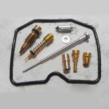 Promo Carburateur Réparation Reconstruction Kit Outil pour Kawasaki ZZR250