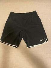 Nike Gladiator Tennis Shorts Summer 2015 - Size M