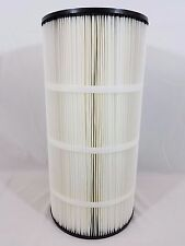 Predator Pentair Clean Clear 100 Filter XLS903 Cartridge C-9410 PAP-100-4 FC0686