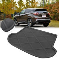 For Nissan Murano 2015-2016 Rear Boot Mat Rear Trunk Liner Cargo Floor Tray