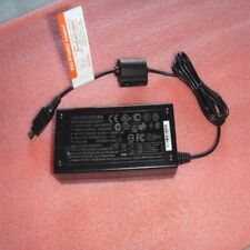 Switching Power Adapter P/N:B5092-1508 Input 100-240V 50/60Hz 2.0A