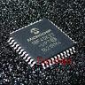 2PCS PIC18F45K22-I/PT PIC18F45K22 QFP-44 New