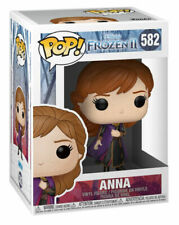 FROZEN 2 - ANNA ACC NEW