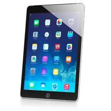"Apple iPad Air 2 WiFi Cellular 64GB Spacegrau Tablet 24,64cm / (9,7"")  Defekt"