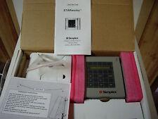 Simplex Time Recorder , No Software , # 30175121