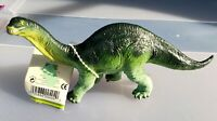 Safari Ltd Carnegie Collection Apatosaurus Baby Model * New w/ Tags * Free Ship