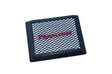 Pipercross Luftfilter Seat Ibiza III (6K, 08.99-02.02) 1,0i 50PS
