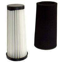 Pre-Motor Odor Trapping Filter for Dirt Devil Endura / Razor Series Upright Vac