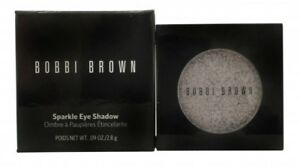 BOBBI BROWN SPARKLE EYESHADOW. NEW. FREE SHIPPING