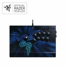 Razer Panthera Evo Fight Stick for PS4 - RZ06-02720100-R3G1