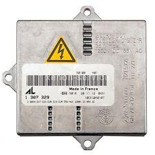 Xenon Steuergerät Peugeot 407 SW 6224F5 1307329095 6224F5 Original Bosch AL