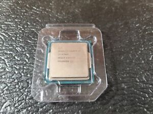 Intel Core i7-6700K 4.0 GHz Quad-Core (BX80662I76700K) Processor FAST FREE SHIP
