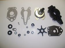 New Aftermarket  Water Pump  Impeller Kit  for  Mercury Mariner  46-42089A5