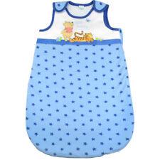 0-18Monate 70cm 90cm 110 cm Junge Gef/üttert Disney Baby Schlafsack gef/üttert Babybogi Mickey Maus Schlafsack Baby Schlafsack f/ür neugeborene
