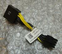 Dell PowerEdge R320 Power Distribution Unit to Backplane Cable RTXXH 0RTXXH