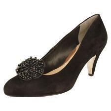 dffc19c48d94 Van Dal Plus Size Shoes for Women for sale