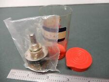 Grayhill 57ms22 01 2 3n Rotary Switch Great Condition