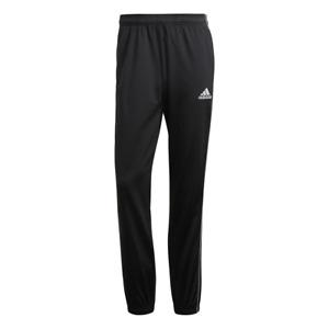 adidas Jogginghose Trainingshose Herren Fußball Trainingshose Sporthose lang