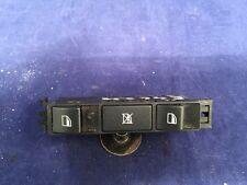 BMW Series Light Central Lock Locking Switchbutton 61.31 8381518 D733