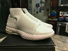 Under Armour Architech Futurist 3D Printed Shoes Sample Promo ( 3000347-300 )