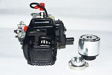 35cc gos engine with Walbro 997 carbretor for 1/5 HPI BAJA 5B 5T 5SC LOSI 5IVE