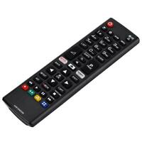Universal Remote Control AKB75095308 for LG TV 43UJ6309 49UJ6309 60UJ6309