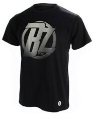 JACO BLACKZILIANS BZ METALLICT- SHIRT, Tee, UFC,MMA BJJ SIZE XXL 2XL
