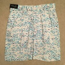 Ralph Lauren Patternless Sports Shorts for Men