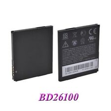 Replacement Battery BD26100 for HTC INSPIRE 4G PD98120 DESIRE HD SURROUND T8788