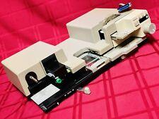 Konica Minolta Ms6000 Mkii Microfilm Microfiche Carrier Uc-2 Roll film