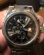 for men kenneth cole watch