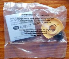Creative Memories Arabesque or Antique Blade Guard, New in package